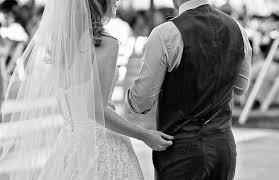 Resultado de imagen para imagenes de bodas sencillas