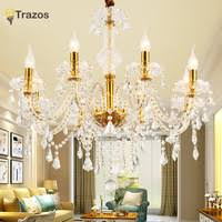 Find All China Products On Sale from <b>TRAZOS</b> Official Store on ...