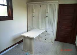 murphy bed desk folds. Murphy Bed With Fold Down Table Regarding 20 Best Home Office Space Ideas Images On Pinterest Desk Folds T