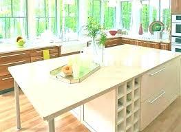 cambria quartz countertops cost cost quartz how much does luxury