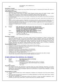 Enchanting Goldman Sachs Resume Sample Photos Example Resume And