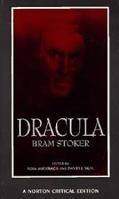 classic vampire novels the southern vampire mysteries reading map arguably the best known vampire in the world meet bram stoker s count dracula written in 1897 this gothic novel has stood the test of time and remains a