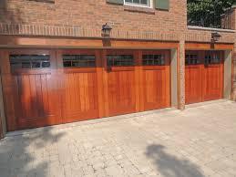 how to level a garage doorHow To Balance A Garage Door  Wageuzi