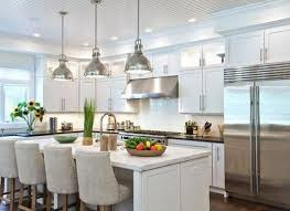 pendant kitchen lighting ideas. kitchen lighting pendant on intended designs2 decorating your with 12 ideas
