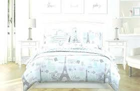 eiffel tower comforter set tower comforter 5 a i love a twin comforter hearts coverlet miller tower
