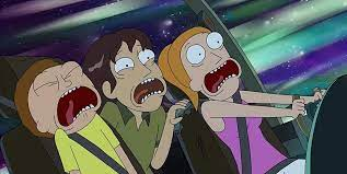 Rick and Morty season 5: When is ...