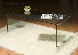 decor of coffee tables ikea stylish acrylic coffee table ikea clear acrylic coffee table round