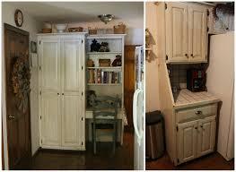 Rustoleum Kitchen Cabinet Rustoleum Cabinet Transformations Design Home Furniture Ideas