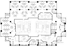 office space planner. Office Layout Planner Open Floor Plan Of Awesome Home Design Expert . Space O