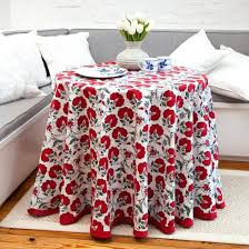 red round tablecloths round tablecloth red red linen pants for red round tablecloths
