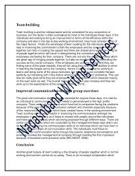 word essay word essay org view larger 1000 word reflective essay corp1518