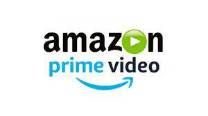 Neu bei Amazon Prime Video: Die Watch-Party-Funktion! So könnt ihr Filme  zusammen mit euren Freunden schauen - Kino News - FILMSTARTS.de