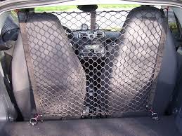 mopar cargo net smart car of america gallery diy cargo net for truck