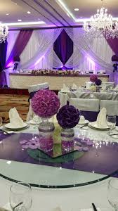 Institute Of Wedding And Event Design Lucy Ng Institute Of Wedding Event Design Trini