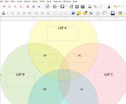 Free Printable Venn Diagram Maker 10 Best Free Venn Diagram Maker For Windows
