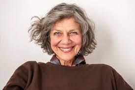 La sua principale attività nel mondo del cinema è quella di interprete e tra i lavori. Grischa Huber Actress Filmmakers