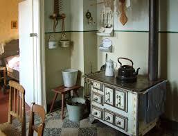 Küchenhexe Wikipedia