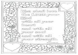 John 3 16 Coloring Page 462 John 3 Coloring Sheet Page Awesome 6 5