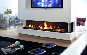 stainless steel fireplace inserts stainless steel bio font ethanol fireplace insert wall mounted fuel cost stainless stainless steel fireplace