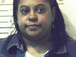 Market street smithfield, nc 27577. Elba Woman Sentenced In Coffee County Probate Theft News Dothaneagle Com