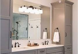 bathroom track lighting. Bathroom Track Lighting Inspirational 145 Best Light Images On Pinterest