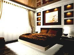 Master Bedroom On A Budget Master Bedroom Designs On A Budget