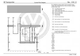 retrofit air conditioning wiring page vw t forum vw t forum current flow diagrams i ve found on erwin volkswagen com my engine code is axb