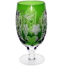 Купить <b>Фужер</b> для красного вина Ajka Crystal <b>Grape 450 мл</b> (арт. 1 ...