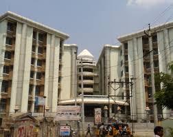 Vishnu Nivasam Tirupati Pilgrims Accommodation Guide