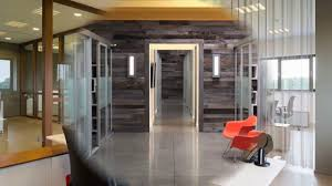 office space dividers. Office Room Dividers Partitions Glass Ideas Space R