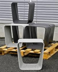 mid century modern stools. ECAL Mid Century Modern Outdoor Chair - Garden Stool Stools H