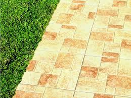tiles outside floor tile designs wonderful exterior garden decoration design in outdoor patio flooring ideas brilliant