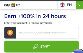 Bitdouble.net is a fully automated bitcoin doubler platform operating with no human intervention our service uses an automated bitcoin doubler system with a unique algorithm that will doubling. Bitcoin Doubler Site Bitcoin Doubler Site Updates Facebook