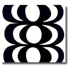 marimekko fabric wall hangings the ultimate collection image on extra large fabric wall art with extra large wall art wall hanging marimekko fabric kaivo black and