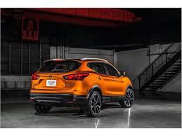 2018 nissan rogue sport. beautiful nissan 2017 nissan rogue sport exterior photos and 2018 nissan rogue sport