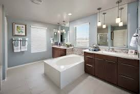 bathroom ideas with emser tile strands pearl 12 x 24 plus bath up and bathroom cabinet