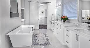 bathroom remodeling greensboro nc. Sconadale. Bathroom. Spyglass Complete Renovation Bathroom Remodeling Greensboro Nc