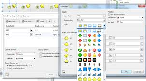 Visio Stencils 2013 Make Your Own Visio Data Graphic Icons Sets Automatically