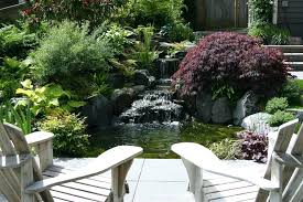 japanese patio furniture. Japanese Patio Furniture Landscape Contemporary With Concrete Paving Outdoor Fireplace Melbourne