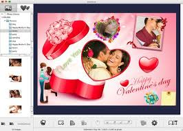 Collage Card Maker Greeting Card Maker Online Ourbestcats Info