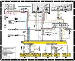 1989 mercedes 300e wiring diagram wiring diagrams and schematics 1992 mercedes 300d wiring diagram diagrams and schematics