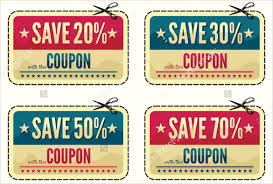 coupon design sample coupon template 43 documents in psd vector illustration pdf