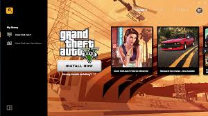 Megalodon shark cash card, it's one of the most convenient ways to boost up your gta online bank account! Buy Grand Theft Auto Online Megalodon Shark Cash Card Rockstar