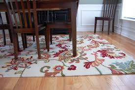 area rugs pier one imports