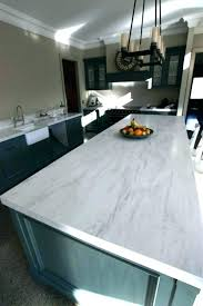 corian countertops cost of solid surface per square foot installed sq ft costco