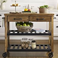 portable kitchen island for sale. Contemprorary Kitchen Island Cart With Wheels Modern Regarding Rustic Portable For Sale R