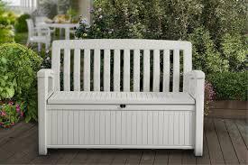 full size of waterproof garden storage outdoor patio storage cabinet waterproof storage box porch storage bench