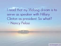 Lifelong Dream Lifelong Dream Quotes Top 23 Quotes About Lifelong Dream
