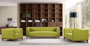 furniture and living rooms. Living Room Furniture And Rooms N