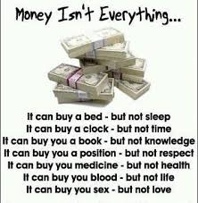 money is not everything essay essay on money is not everything  essay on money is not everything gxart orgessay writing for moneyessay writing money isn t
